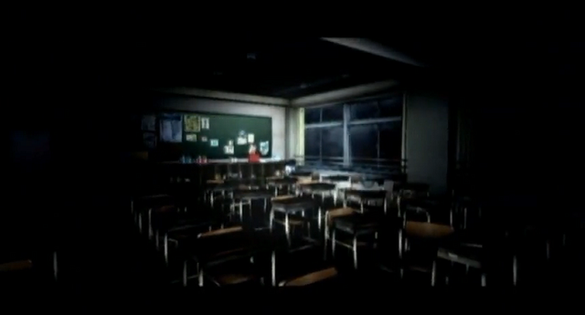 File:Locations HighSchool.png