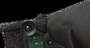 FGM-148 Javelin MW2