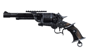M1 Irons menu icon AW
