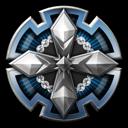 File:MW3 Rank Prestige 3.png