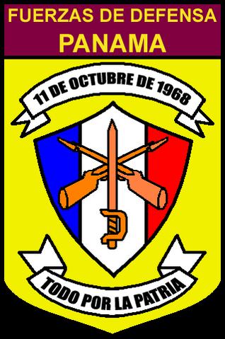 File:PDF emblem.png