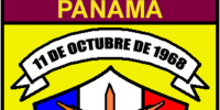Panamanian Defense Forces