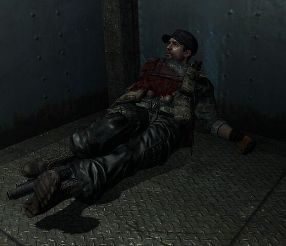 File:A Dead Aziz.jpg