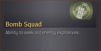 File:Bomb-Squad.jpg