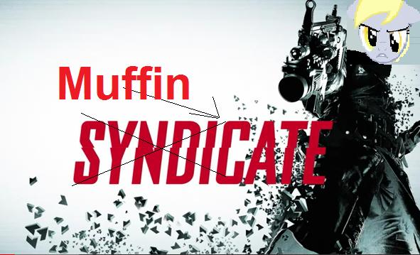 File:Muffincate.png