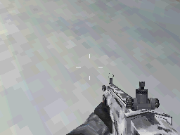 File:SCAR-L MW3 DS.png