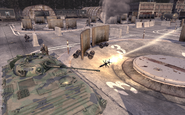 BMP-2 1 All In CoD4