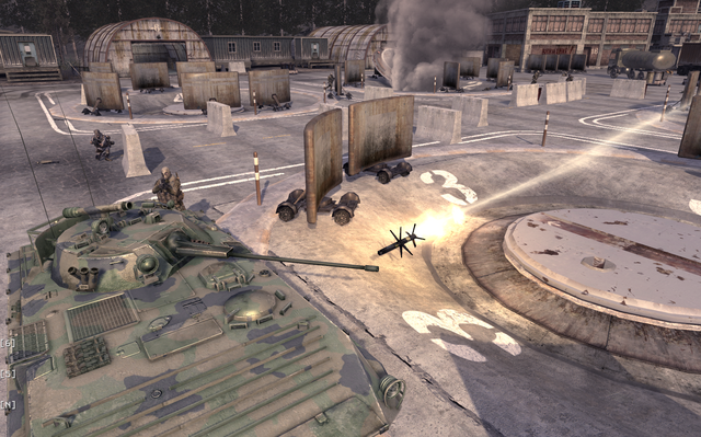 File:BMP-2 1 All In CoD4.png