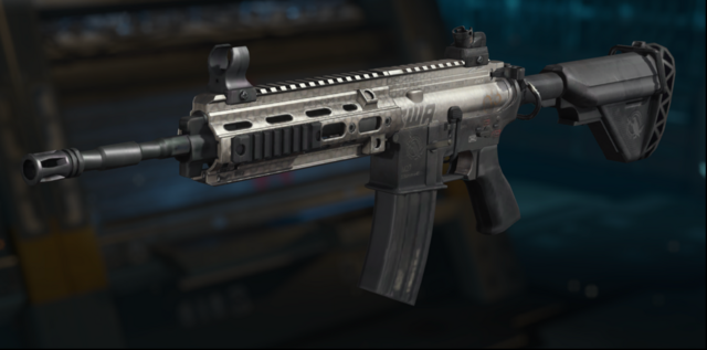 File:M27 Cut Icon BO3.png