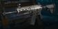 M27 Cut Icon BO3