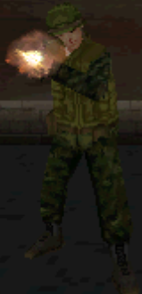 File:Ramirez Standing picture MW3 DS.PNG