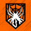 The Spider and the Fly achievement icon BO3.png