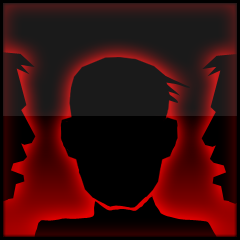 File:Tower of Babble achievement icon BOII.png