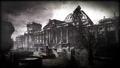 Thumbnail for version as of 14:34, November 28, 2012
