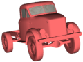 GAZ-63 model 1 BOII.png