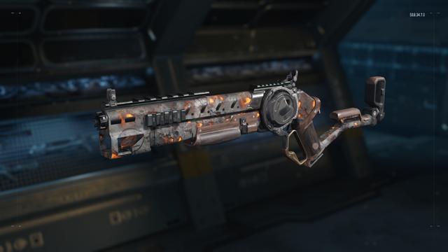 File:Argus Gunsmith model Wartorn Camouflage BO3.png