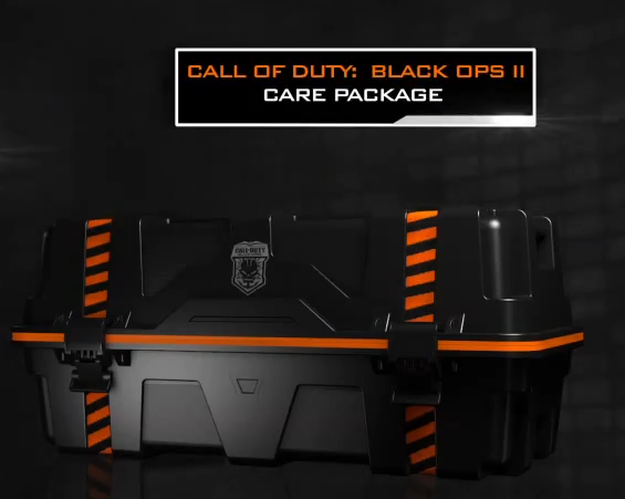File:Care Package Edition BOII.png