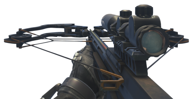 File:Crossbow Scope AW.png