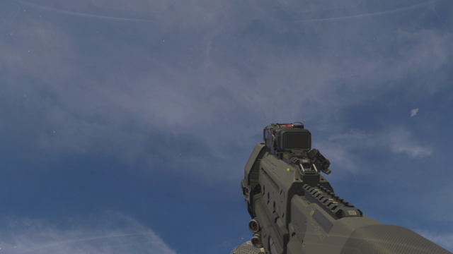 File:Erad Scout Hybrid IW.png