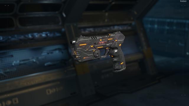 File:MR6 Gunsmith Model Black Ops III Camouflage BO3.png