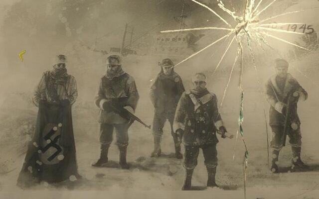 File:Nova 6 Soviet Photo BO.jpg