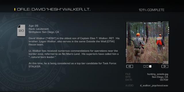 File:Rorke File David Walker 3 CoDG.png
