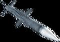 Hellstorm Missile Menu Icon BOII.png