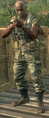 MPLA Soldier 4 BOII.png