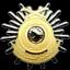 MW2 Prestige5 Symbol.png