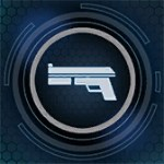 File:Secondary Gunfighter menu icon AW.png