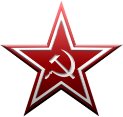 Spetsnaz icon.png