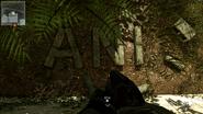 Favela Tropical Ranger gameplay CODOL