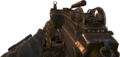 Mk 48 clan tag carved onto weapon BOII.png