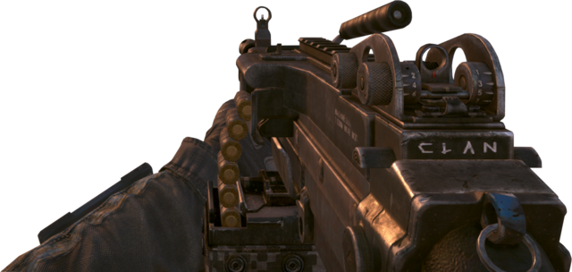 File:Mk 48 clan tag carved onto weapon BOII.png
