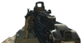 PKP Pecheneg Holographic Sight MW3.png
