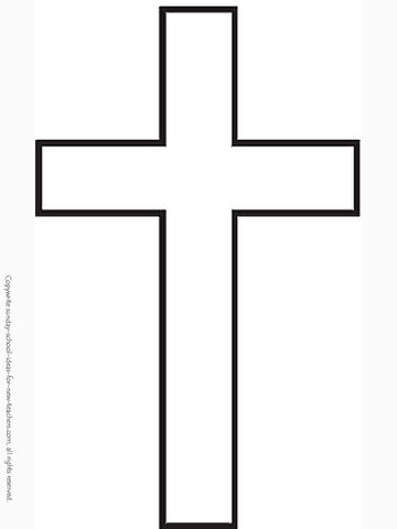File:Cross-template.jpg