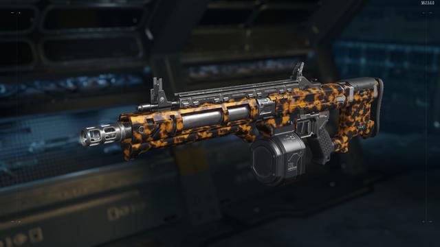File:Haymaker 12 Gunsmith Model Dante Camouflage BO3.png
