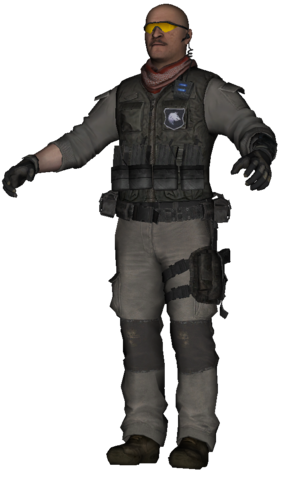 File:ISA Assault model BOII.png