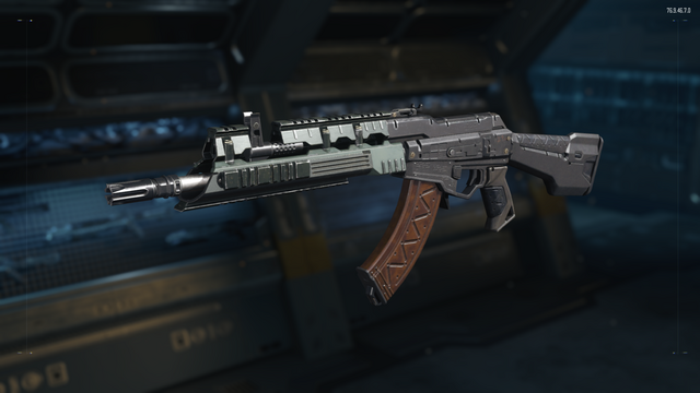 File:KN-44 Gunsmith model KGB FMJ BO3.png