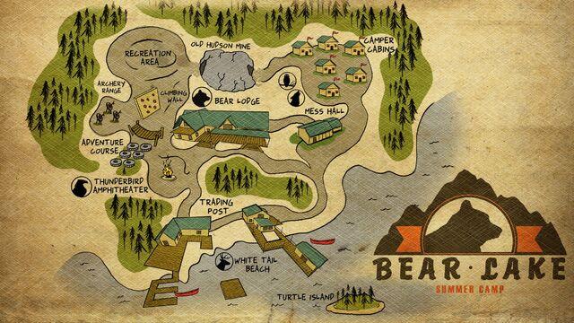 File:RaveInTheRedwoods Layout Zombies IW.jpg