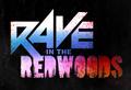 RaveInTheRedwoods Logo IW.png