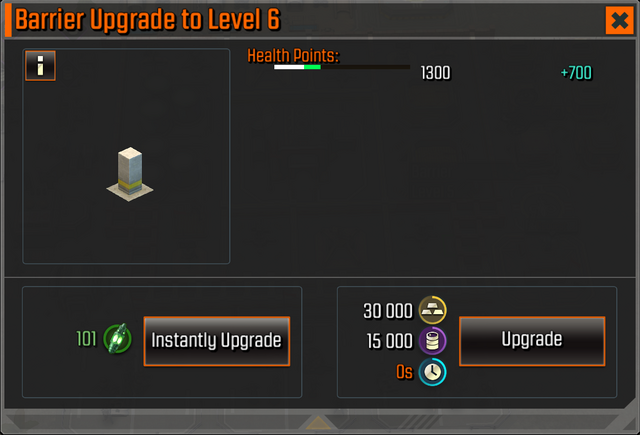File:Barrier Level 6 Upgrade Stats CoDH.png