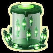 Celerium 4 menu icon CoDH