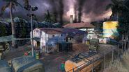 Crisis Warehouse Outside BO