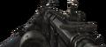 M27-IAR CoDG.png