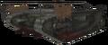Mark IV Tank model BOII.png