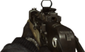PP90M1 Red Dot Sight MW3.png