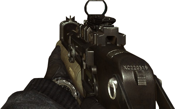 File:PP90M1 Red Dot Sight MW3.png