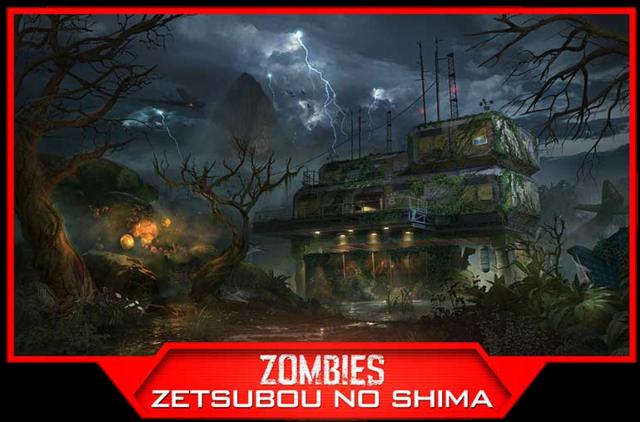 File:Zetsubou No Shima Promotional Image BO3.png