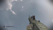 Ameli Grenade Launcher CoDG
